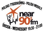 Polish-Weekly-New-Logo