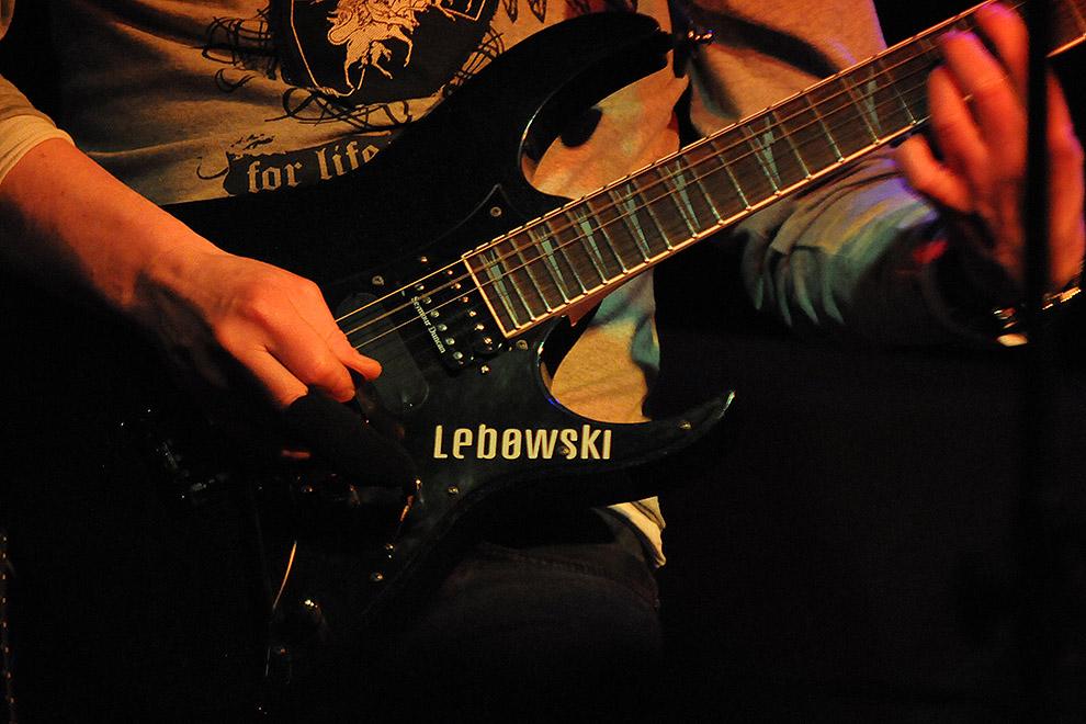 lebowski-bluenote-18-03-2016-fot-skrzypol-17