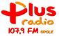 radio-opole_logo