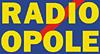 radio_opole