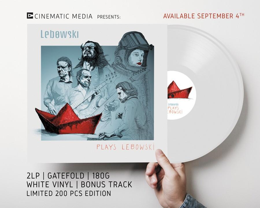 Lebowski-PLYTA-wizualka4