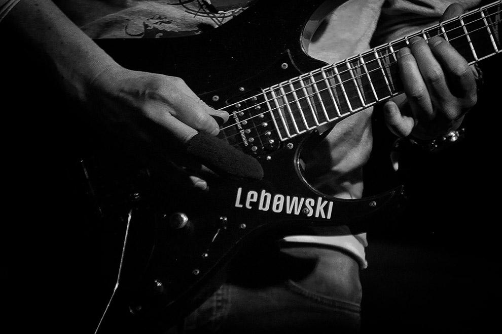 lebowski-bluenote-18-03-2016-fot-skrzypol-35