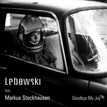 lebowski-goodbye-my-joy-cover
