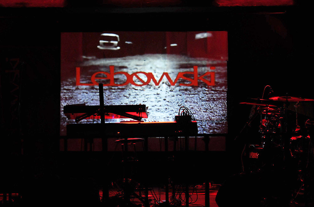 lebowski-poznan-fot-skrzypek-1