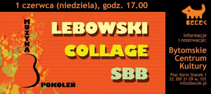 lebowski-collage-sbb