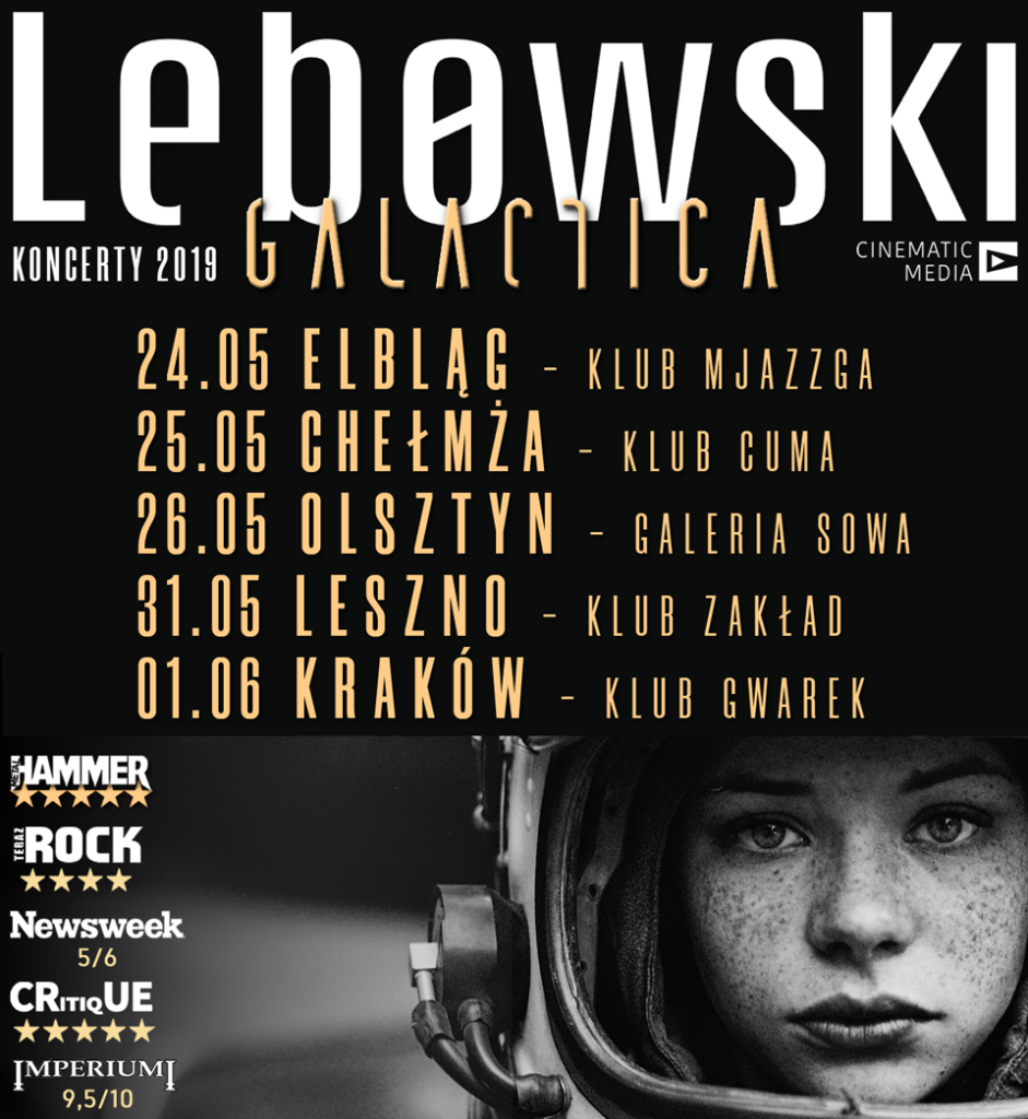 Lebowski Informator koncerty2