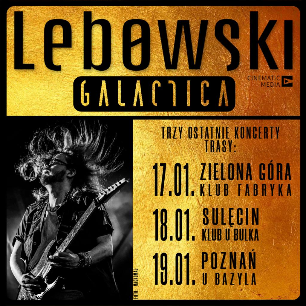 Lebowski 01 1080